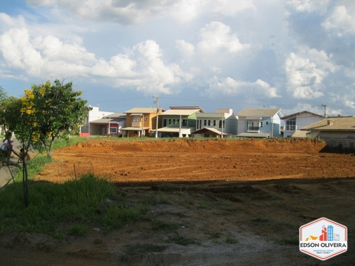 terreno 250 m² condomínio oásis taubaté sp - 173