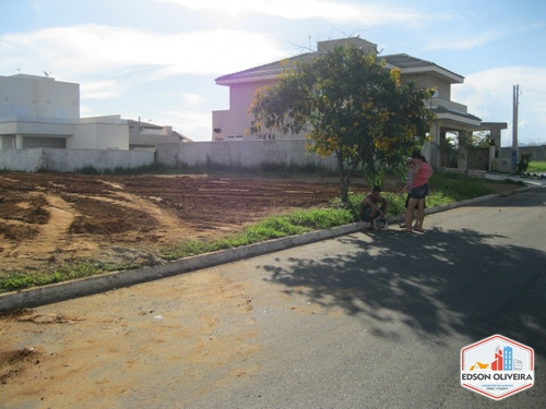 terreno 250 m² condomínio oásis taubaté sp