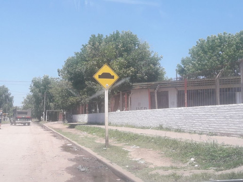 terreno 250 mil pesos a tres cuadras de autopista