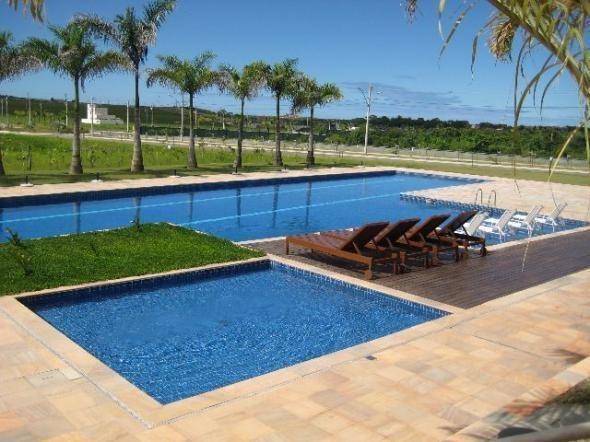terreno 281 m² - terras do alphaville camaçari i - te0015