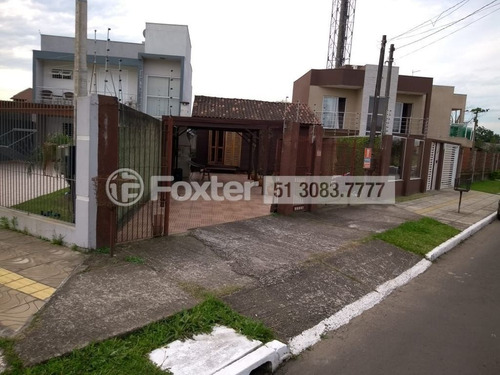terreno, 283.37 m², harmonia - 177811