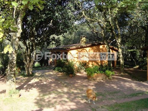 terreno, 3 dormitórios, 5000 m², rincão da madalena - 145562