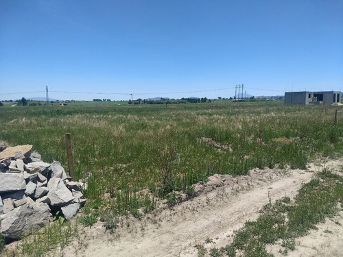 terreno 300 mts