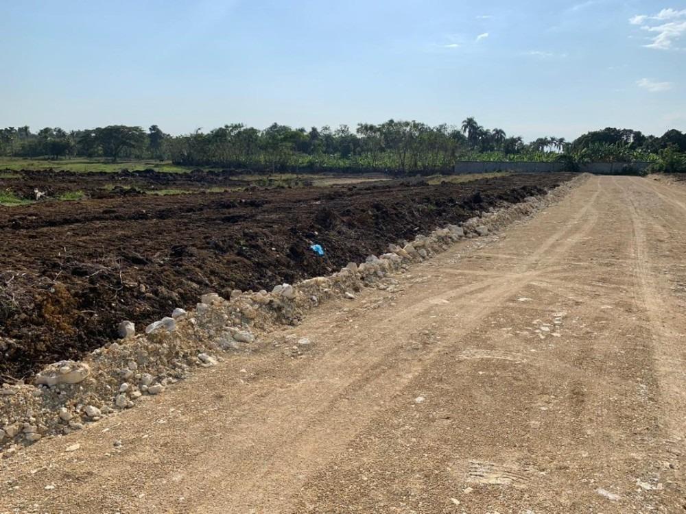 terreno 300 mts.  en republica dominicana