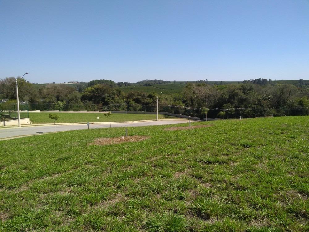 terreno 300m a venda em cyrela esplanada