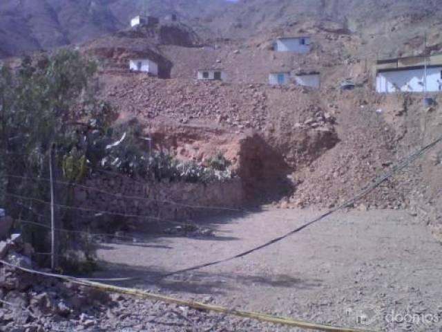 terreno 300m2 jardines-jicamarca