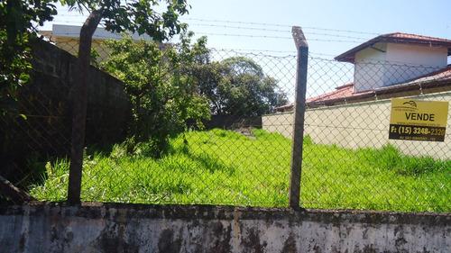 terreno 300m2 no centro de ibiúna