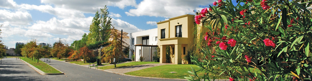 terreno 308 - 530m² - barrio san pablo - eidico
