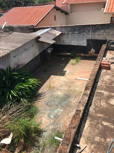 terreno 317 m² - esquina - bairro abadia - uberaba - mg