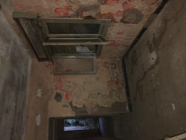terreno 317 m2 - navarro / friuli - fisherton / acceso por 2 calles