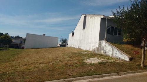 terreno 320 m² condomínio sunset village x auto