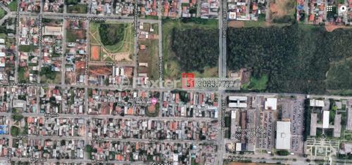 terreno, 324 m², são luís - 179247