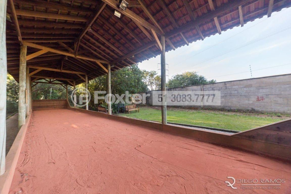 terreno, 330 m², cecília - 170593