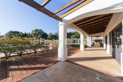 terreno, 330 m², santa cecília - 156539