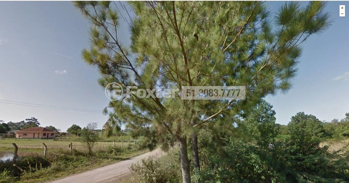 terreno, 3354 m², tijuca - 184832