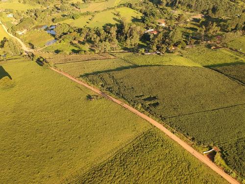 terreno 342.000 m² atibaia/sp doc. ok. cód. sml-7
