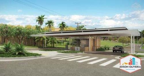 terreno 358 m2 residencial central parque salto/sp - t-014