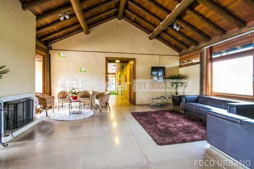 terreno, 365.09 m², santa cruz - 160988