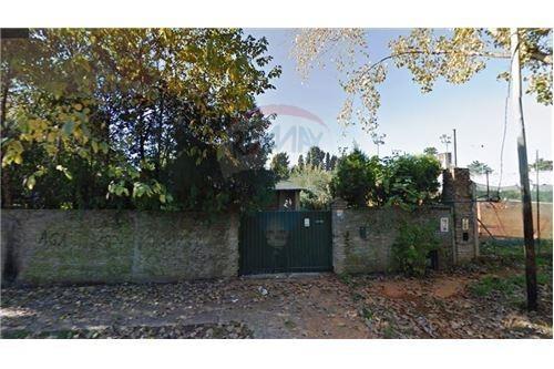 terreno 3.750 m2 boulogne+2 casas tipo quinta