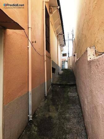 terreno - 375m² - lauzanne paulista - te0093