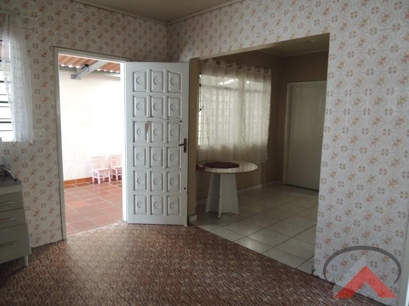 terreno 377m² boqueirão - 1076 - 4819113