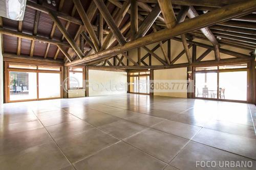 terreno, 389.19 m², são vicente - 170954