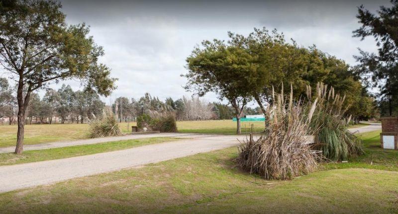 terreno 40 x 50 - comarcas de luján (barrio san roque)