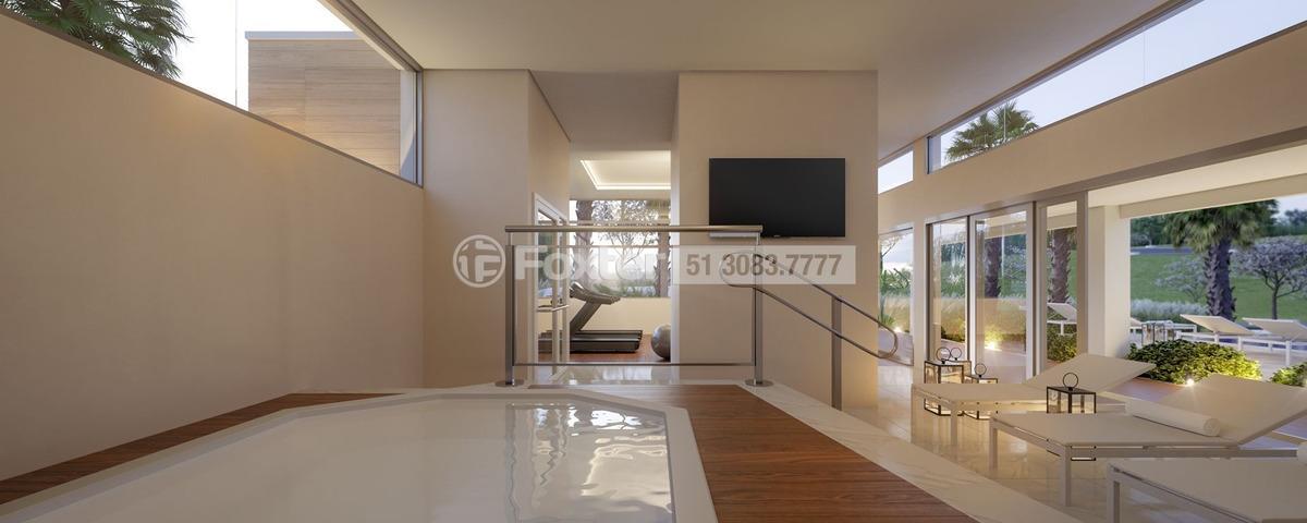 terreno, 412.32 m², florescente - 188738