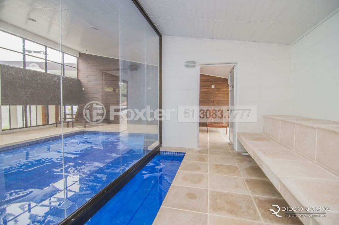 terreno, 420 m², santa isabel - 166255