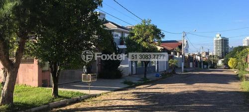 terreno, 425 m², dom feliciano - 173956