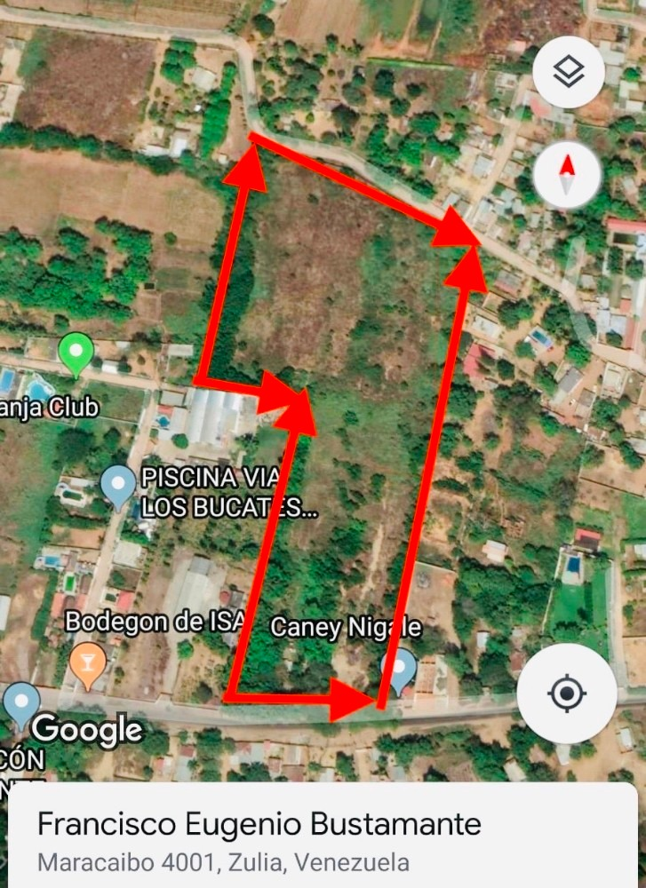 terreno  4.3 hectáreas con excelente ubicación solo whassap