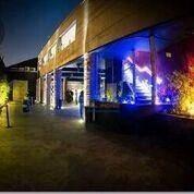 terreno 450 m² excelente para festas de formatura, casamentos, bailes, ótima localização há 900 metros do metro palmeiras barra funda. - te1441