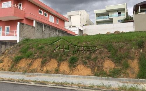 terreno 450m² condomínio urbanova