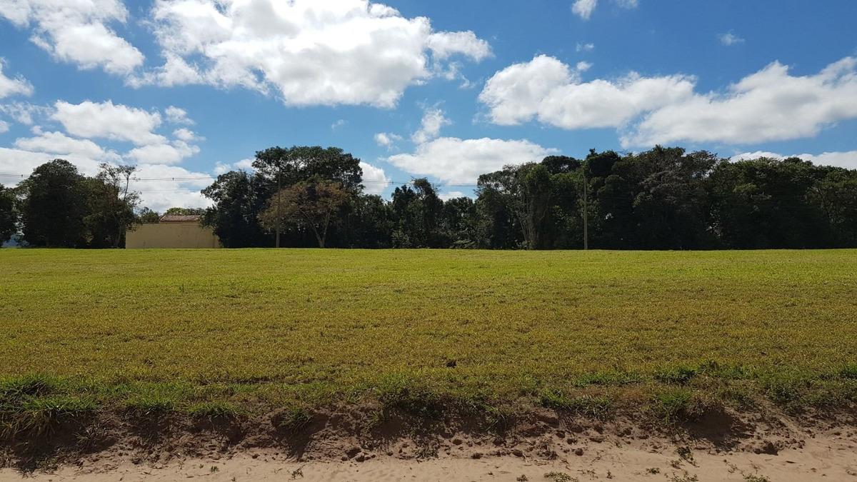 terreno 450m2 ninho verde 2 eco residence