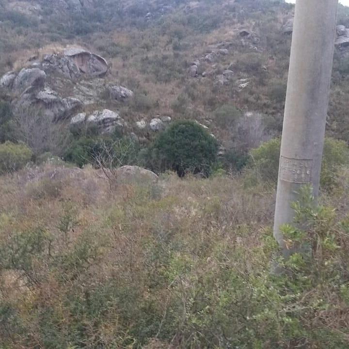 terreno 459 metros villa carlos paz.