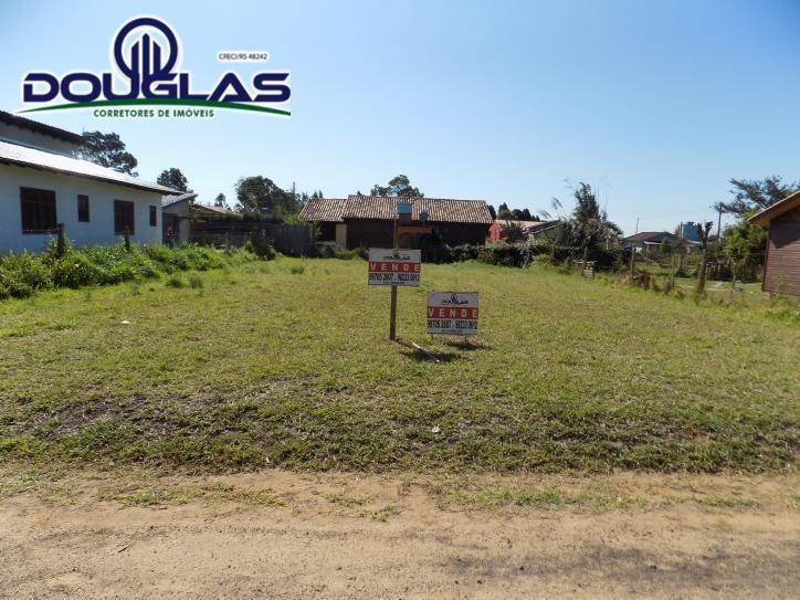 terreno 493m² condomínio rancho alegre (aceita parcelamento) - 1142