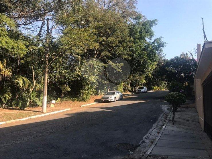 terreno 500 m² próximo ao centro de osasco - 85-im394337
