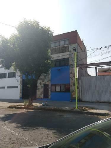 terreno 500 m2 ideal para bodega, condominio, escuela, etc.