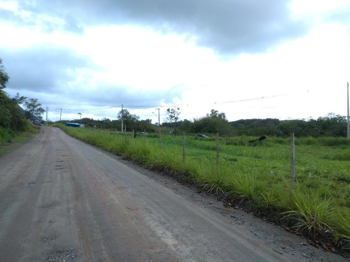 terreno 520 m2 itaipuaçu barato