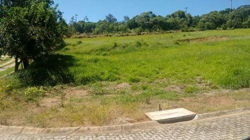 terreno 540m2 à venda em joanópolis - sp - aceita bitcoin