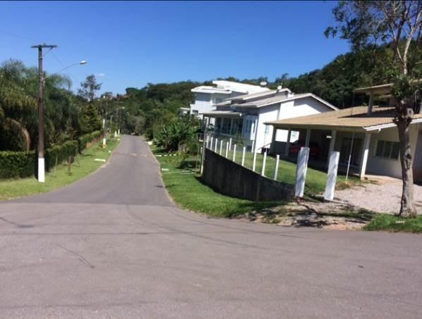 terreno 550m2  a venda no capital ville - jundiai  -  r$120 mil aceita permuta com apto. ate r$250mil em jundiai ou sp. - te0318