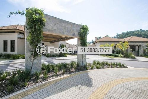 terreno, 559.81 m², vila nova - 184543
