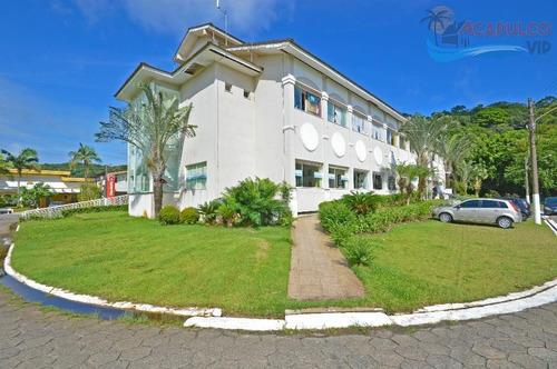 terreno - 595,12 metros - esquina - jardim acapulco - 525 metros !!! - te0024