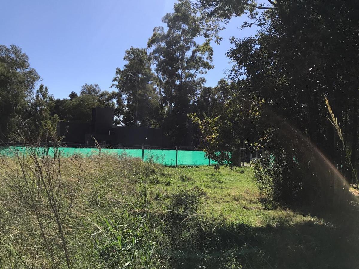 terreno 600 m2 en venta - francisco alvarez - (ref.2279)
