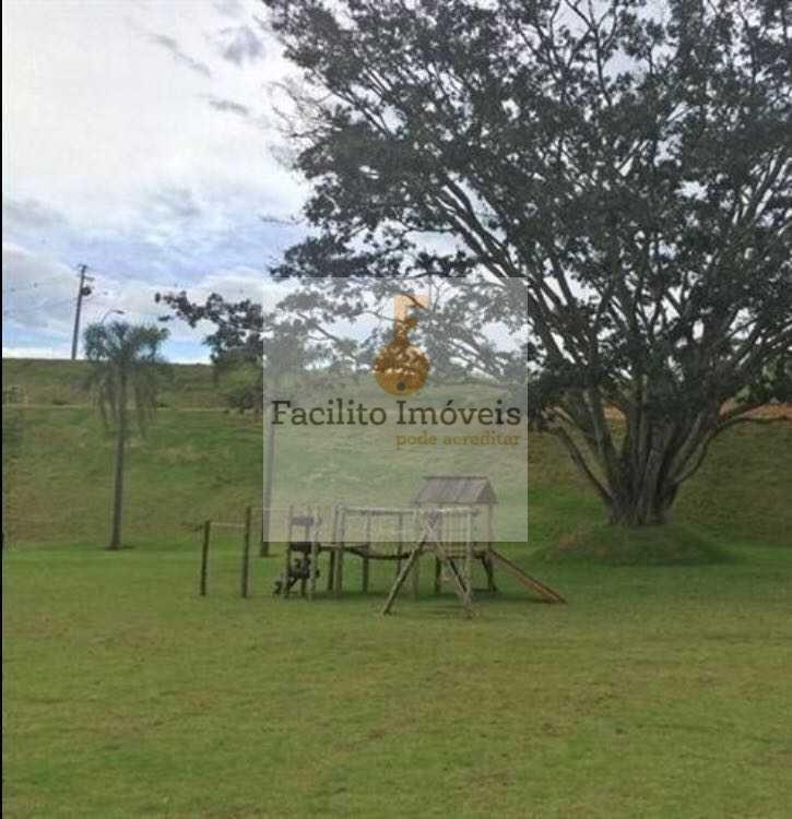 terreno 600m²  campos do conde bragança paulista sp - 1326