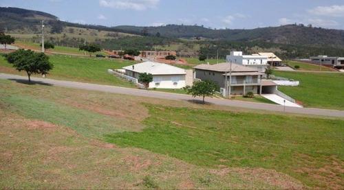 terreno 600m² condomínio completo  poucos minutos do shopping  bragança paulista. - te0157
