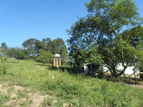 terreno 600m² ideal para casa de veraneio