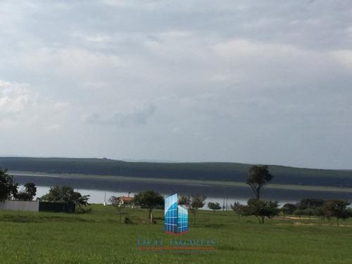 terreno 600m² venda riviera de sta cristina sp - 04840-1