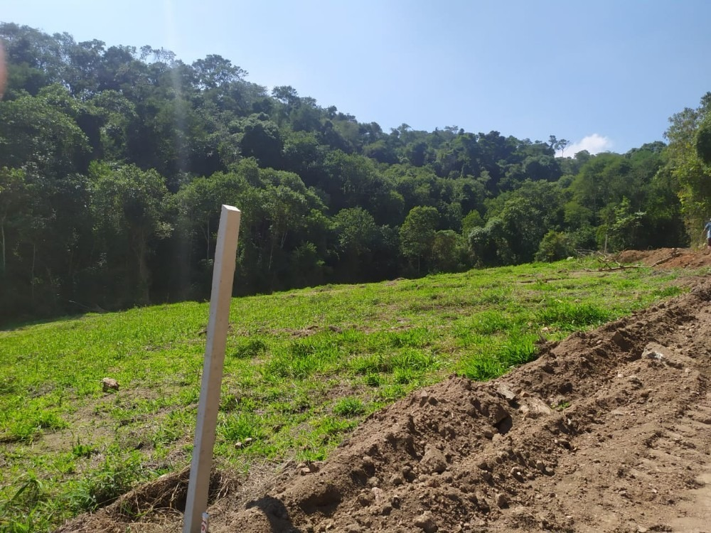 terreno 600m2 proximo a represa e comercios leia descrição a