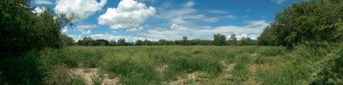 terreno 6.2 hectareas agua fria apodaca nuevo leon
